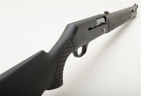 Beretta 1200 Fp 12 Gauge Shotgun