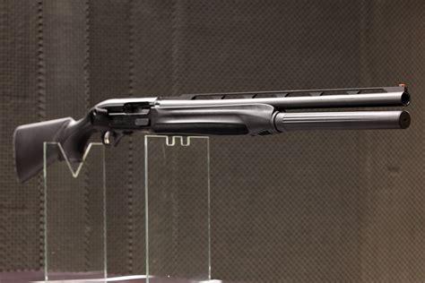 Beretta 1301 Competition - Brownells Deutschland