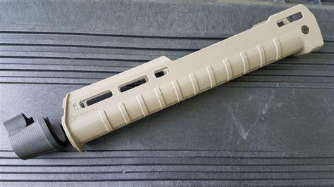 Beretta 1301 Handguard Assembly