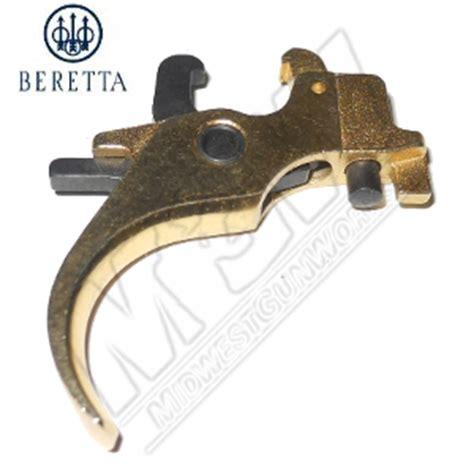 Beretta 300 Series Parts Midwest Gun Works