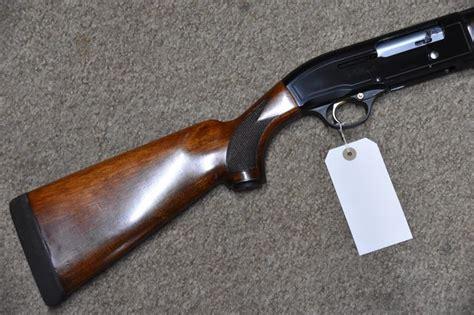 Beretta 303 20 Gauge Shotgun For Sale
