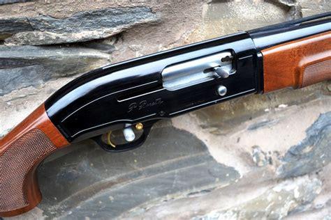Beretta 303 For Sale