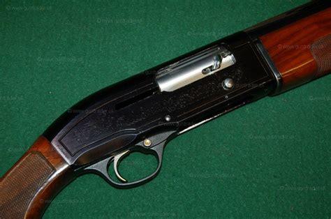 Beretta 303 Shotgun