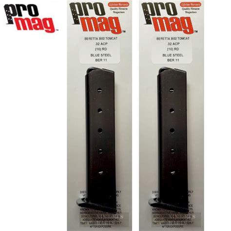 Beretta 3032 Accessories