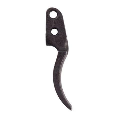 Beretta 3032 Tomcat Parts At Brownells