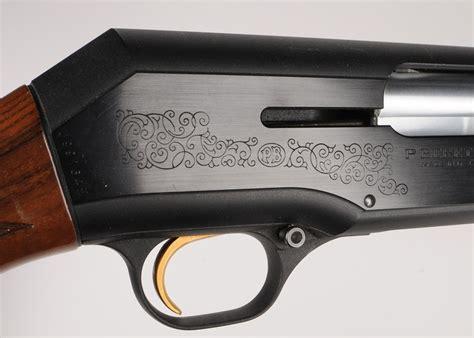 Beretta 390 12 Gauge Shotgun And Best 20 Gauge Pump Shotgun For The Money