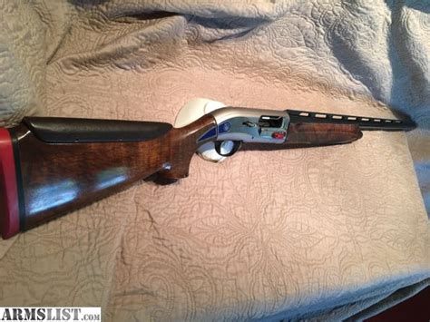 Beretta 391 Urika Teknys - - Brownells Russia
