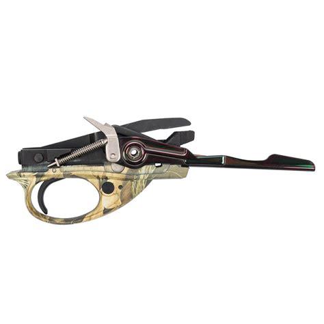 Beretta 391 Xtrema Parts - Midwest Gun Works