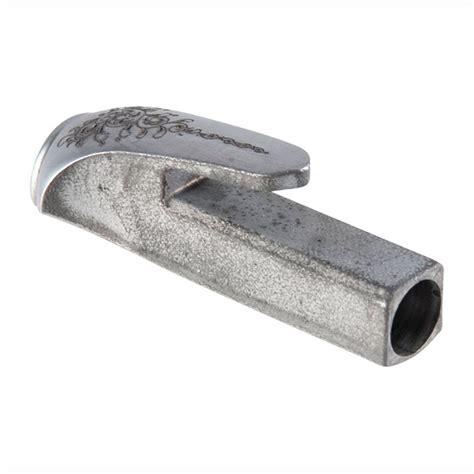 Beretta 486 Spr Nkskiss Brownells Sverige