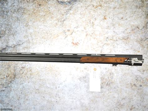 Beretta 680 Series Parts - Midwest Gun Works