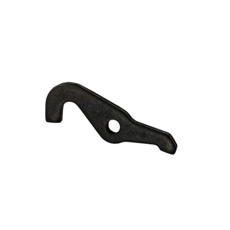 Beretta 680 Series Top Lever Midwest Gun Works