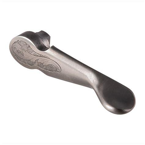 Beretta 690 2028410 Gauge Top Lever Pin