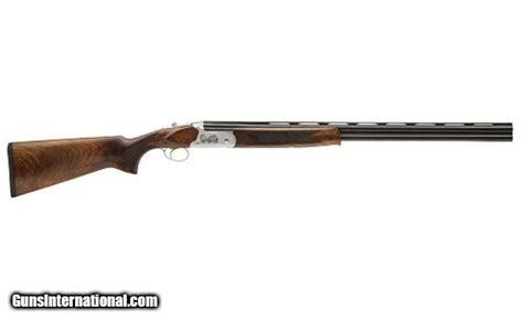 Beretta 690 28410 Gauge Top Lever