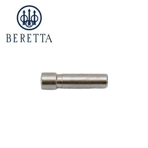 Beretta 80 90 Series Extractor Pin Mgw