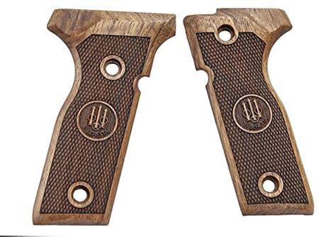 Beretta 8000 Cougar Series Parts Midwest Gun Works