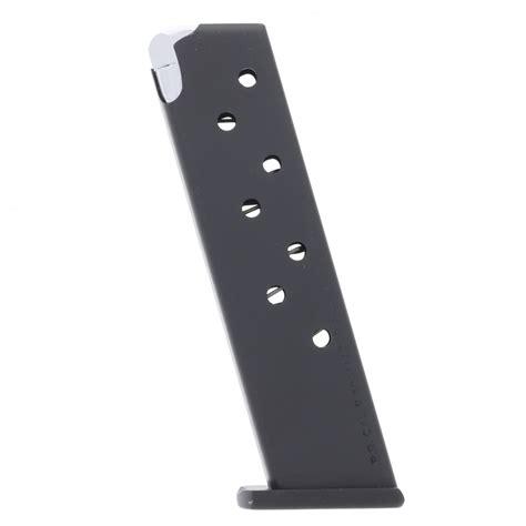 Beretta 84 85 86 Cheetah Parts - Midwest Gun Works