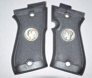 Beretta 85 Ebay