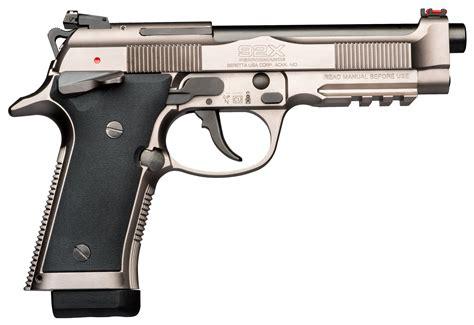 Main-Keyword Beretta 9.