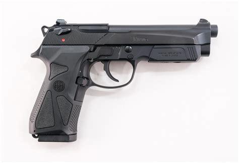 Beretta 90 2