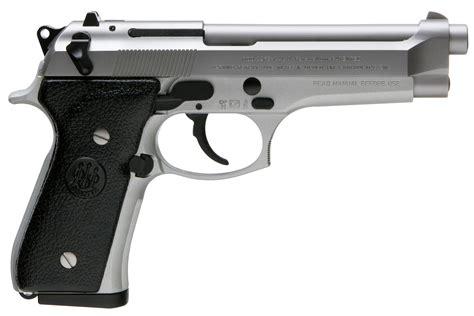 Beretta Beretta 92.