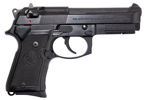 Beretta 92 - Wikipedia