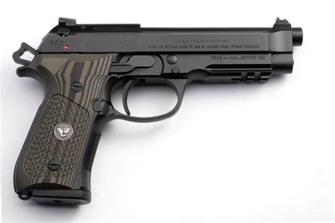 Beretta 92 96 And M9 9mm Magazines - Cheaper Than Dirt