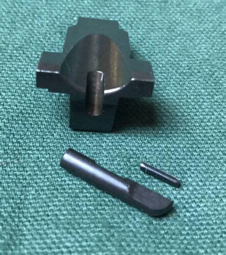 Beretta 92 96 3rd Generationlocking Block Kit