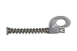 Beretta 92 96 Trigger Conversion Unit Reduced Power