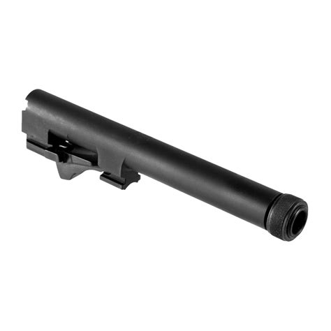Beretta 92 Factory Replacement Parts At Brownells