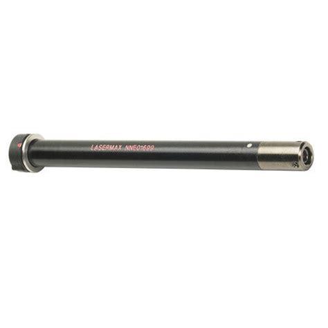 Beretta 92 Guide Rod EBay
