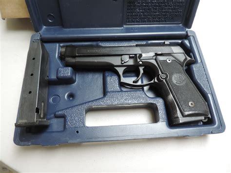 Beretta 92d EBay