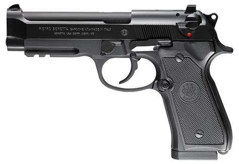 Beretta A1