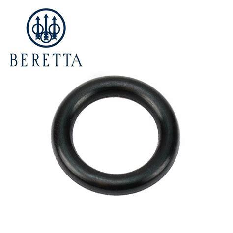 Beretta A300 A400 Gas Valve Oring Mgw