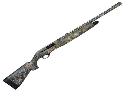 Beretta A300 Outlander Parts List