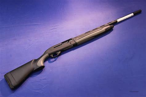 Beretta A391