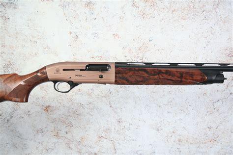 Beretta A400 Xplor Action With Kick-off 12-ga Semi Automatic Shotgun