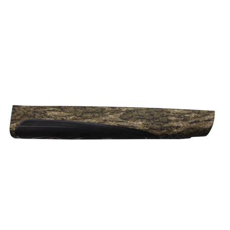 Beretta A400 Xtreme Bottomland Original Forend
