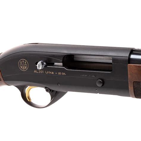 Beretta Al 391 Ebay