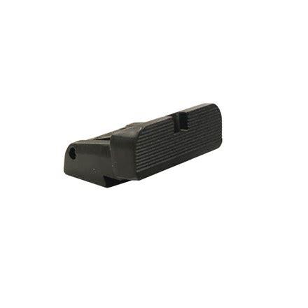 Beretta Apx Rdo Standard Rear Sight