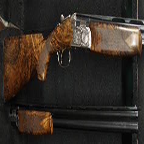 Beretta Barrel 686 Series O U Field 28ga 30 3 Mobilchoke