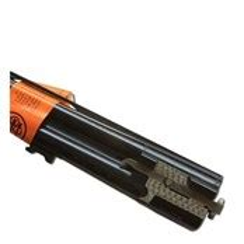 Beretta Barrel 692 Series O U Skeet 12ga 30 3 Ob Hp
