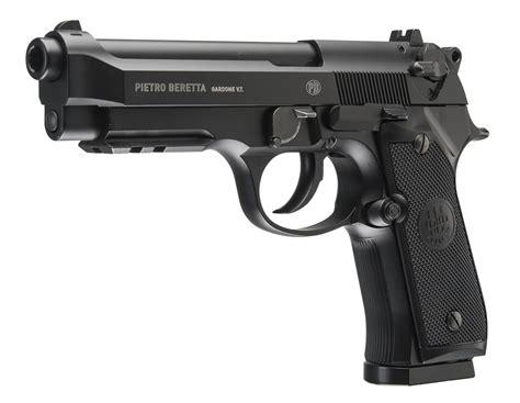 Beretta Bb Handgun