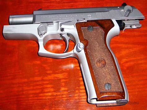 Beretta Cougar 9mm For Sale