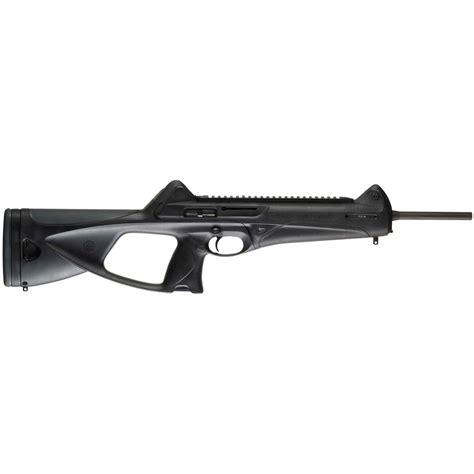 Beretta Cx4 Storm Carbine Semi Automatic Rifle 45 Acp