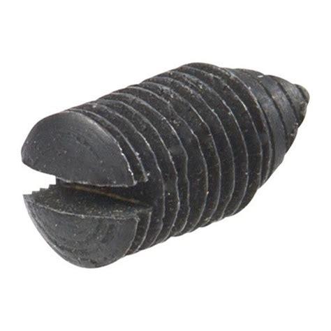 Beretta Cx4 Storm Front Sight Screw Black