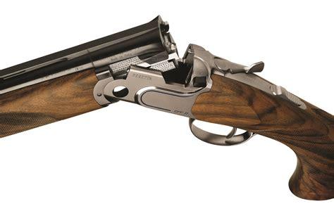 Beretta DT11 - - Brownells Russia
