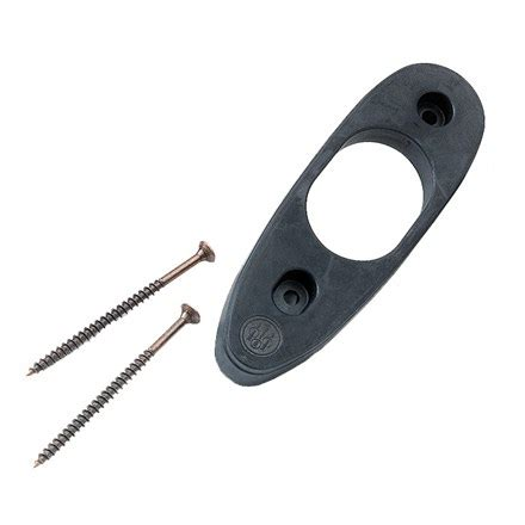 Beretta Field Recoil Pad Spacer Kit Berettausa Com