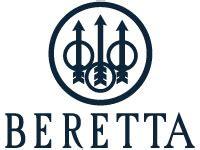 Beretta Firearms Fabbrica D Armi Pietro Beretta Spa