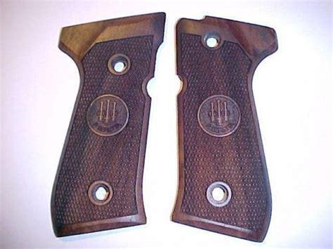 Beretta Grips Ebay