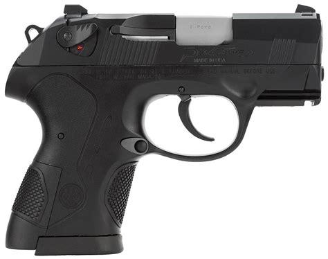 Beretta Jxs9f21 Px4 Storm Subcompact 13 1 9mm 3